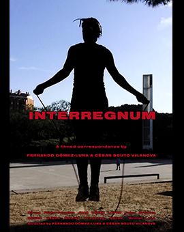 INTEREGNUM